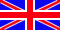 brittische Flagge